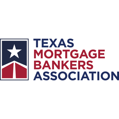 texas mortgage brokers ass signal Bend