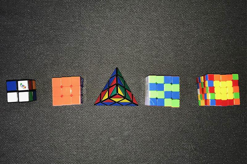 ethical-principles-rubik's-cube