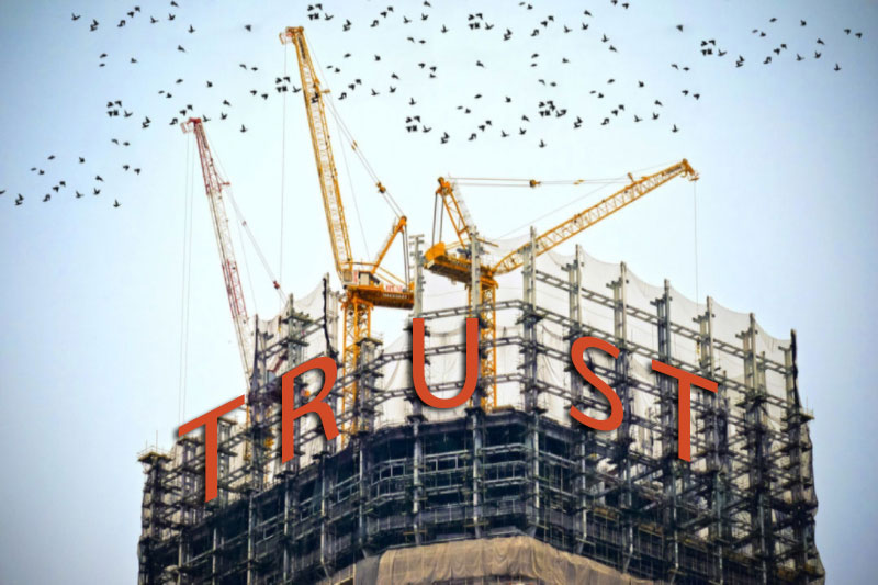 Building-Trust-in-a-Corporate-Crisis