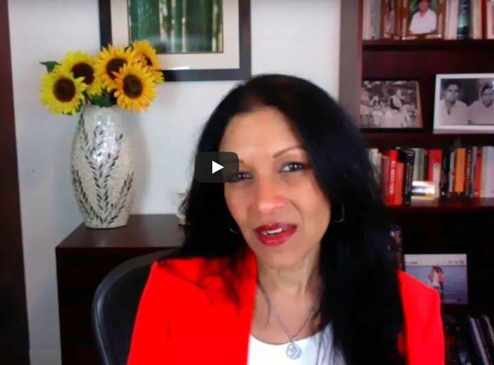 ethics-doing-it-for-the-right-reasons-rashmi-airan